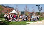 FBFW 2017 - skupinové foto účastníci konference FBFW 2017